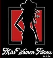 Miss Women Fitness